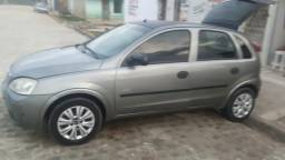 Vende-se corsa hatch joy 2008 - 2008