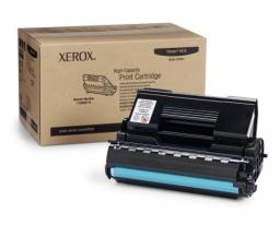 Toner Original Xerox Phaser 4510 113r00712 Black 19k
