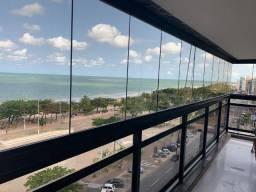 Venda - Beira Mar de Pajuçara 205m², 4 Quartos