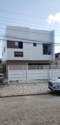 Vende-se um apartamento de 02 Quartos no Valentina