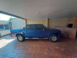 S10 2001