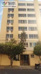 Vende-se Apartamento no Papicu com 03 Quartos!