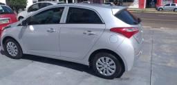 Hyundai HB20 Hetch mod 2013 lindo