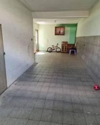 IR- Casa na cidade nova 6 )70.000 pra vender logo