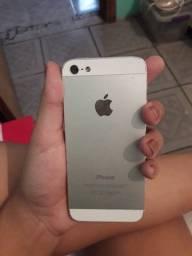 Troco iPhone5 por iPhone6 (Tbm aceito oferta $$)(leia anuncio)