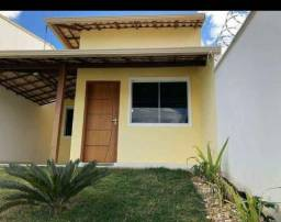 Título do anúncio: Carolina linda casa no Planalto!!!!!!