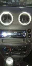 Ford Ka  completo2013