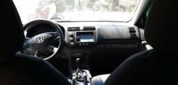 Venco Honda Civic 2001