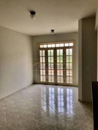 Apartamento com 2 Quartos + 1 Suíte - 3º Andar - Colatina - ES