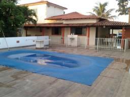 Rancho Beira Rio