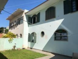 Vendo Casa 4 Dormitorios - Estreito - Comercial ou Residencial - Prox ao Imperatriz