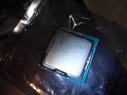 Processador, GPS, MemóriaDDR3, Fonte e Gabinete
