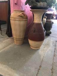 Vasos Portugueses