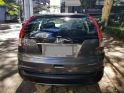 Honda crv 2014 / R$:60.000,00