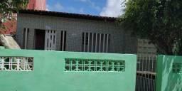 Casa a Beira Mar de Acaú-PB