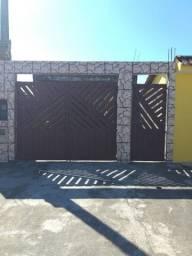 Venha conferir essa casa em Mongaguá - Tiago