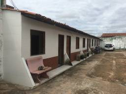 Vilagio do Cohatrac V - aluga-se kitnete