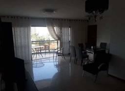 Apartamento para aluguel ou venda