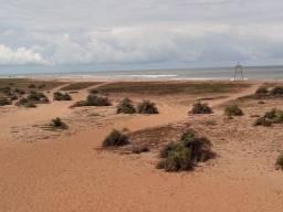Casa de praia em Regência-Linhares-ES