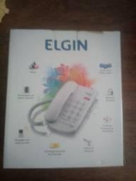 Telefone Elgin TCF 2000