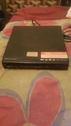 aparelhos de dvd