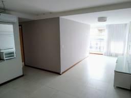 Apartamento 2 quartos, suite, mobiliado em Jardim Camburi no Maria Clara