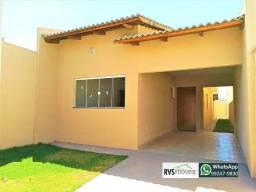 [Última nesse valor] Casa na Vila Maria, 3 quartos sendo 1 suíte, região Vila Brasília