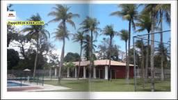 Título do anúncio: Fazenda Imperial Sol Poente-Liberado para construir!!!