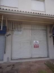 Loja para aluguel, VILA IPIRANGA - Porto Alegre/RS