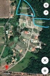 Título do anúncio: Chácara em Barreiras - Bomfim