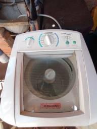Eletrolux 9kg revisada