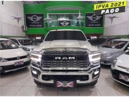 Título do anúncio: Ram 2500 2021 6.7 i6 turbo diesel laramie cd 4x4 automático