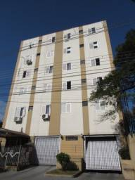 Título do anúncio: Apartamento com 1 quarto para alugar por R$ 600.00, 95.49 m2 - ZONA 07 - MARINGA/PR