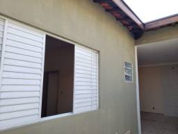 Título do anúncio: Aluguel de casa nova no bairro: Imaculada