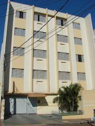 Apartamento para alugar com 2 dormitórios em Zona 07, Maringa cod:01220.002
