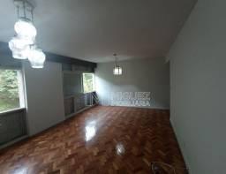 Apartamento para alugar com 4 dormitórios em Tijuca, Rio de janeiro cod:Z1145