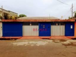 Título do anúncio: Manaus - Casa de Condomínio - Petrópolis