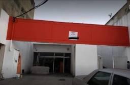Título do anúncio: Rio de Janeiro - Loja/Salão - Quintino Bocaiúva