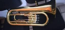 Euphonium Yamaha 4 Pistos
