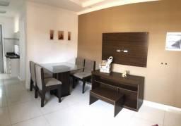 Título do anúncio: Apartamento 2 Quartos para Venda em Mogi das Cruzes, Alto Ipiranga, 2 dormitórios, 1 banhe
