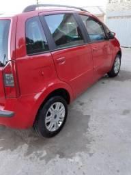 Fiat idea 1.4 top