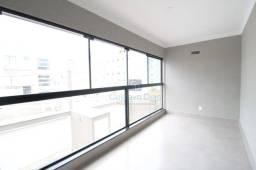 Título do anúncio: Apartamento com 2 dormitórios à venda, 97 m² por R$ 450.000,00 - Jardim Veneza - Franca/SP
