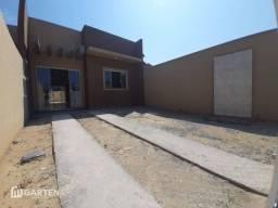 Título do anúncio: Casa com 3 dormitórios à venda, 82 m² por R$ 300.000,00 - Sertãzinho - Matinhos/PR