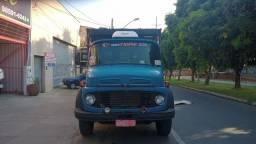 Título do anúncio: Caminhão 11.13
