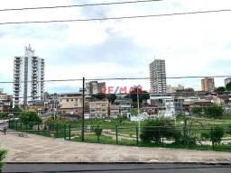 Título do anúncio: Manaus - Casa Padrão - Centro