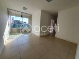 Título do anúncio: Apartamento à venda, 3 quartos, 1 suíte, 2 vagas, Havaí - Belo Horizonte/MG