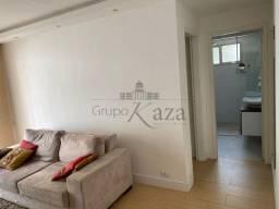 Título do anúncio: Apartamento / Padrão - Jardim Apolo - Locação - Residencial