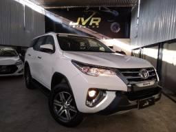 Título do anúncio: Toyota SW4 SRV Flex 2020 7 Lugares