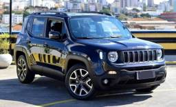 Jeep Renegade 1.8 2019