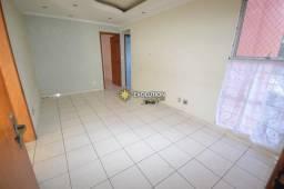 Título do anúncio: Apartamento para venda com 68 metros quadrados com 3 quartos em Ouro Preto - Belo Horizont